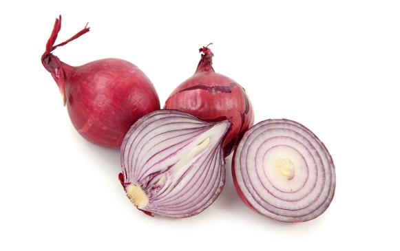 29401-onion[1]