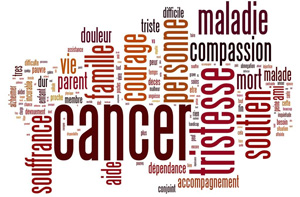 cancer-souffrance-famille-courage