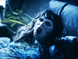 exorciste-1973-07-g
