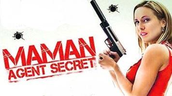 Maman-Agent-Secret-film-vk-e1374568826493