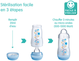 mam-sterilisation-facile-en-3-etapes-cs