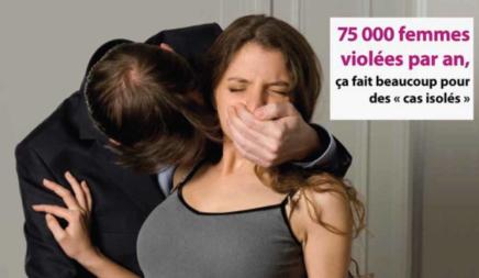 25-novembre-cap-sur-la-lutte-contre-le-viol